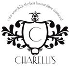 Charellis Cheese Shop