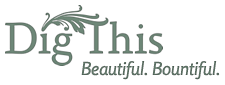 Dig This - Victoria Orchid Society Sponsor