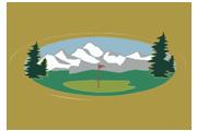 Mount Douglas Golf Course Sponsor