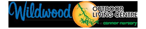 Wildwood Outdoor living Center- vioc sponsorutdoor-logo